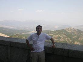 Mehmet_BioPic